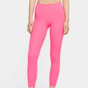 NWT Nike Tight One Fit Leggings Size Large